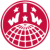 iww_red_favicon-96x96